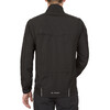 VAUDE Dundee Classic Zip-Off Jacket Men black